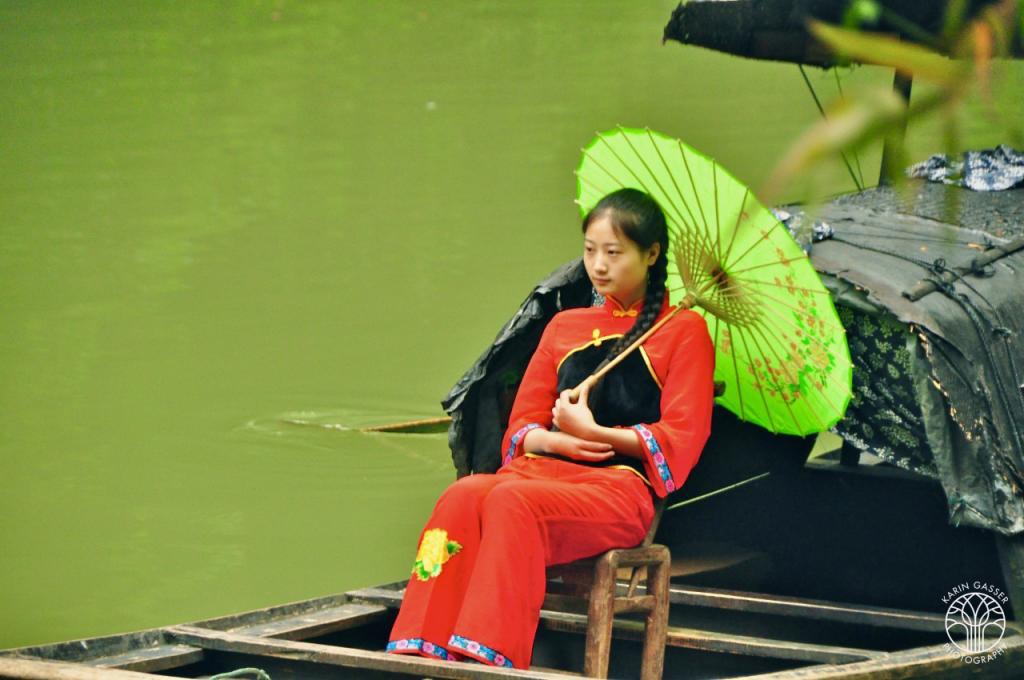 China Hubei (0063)