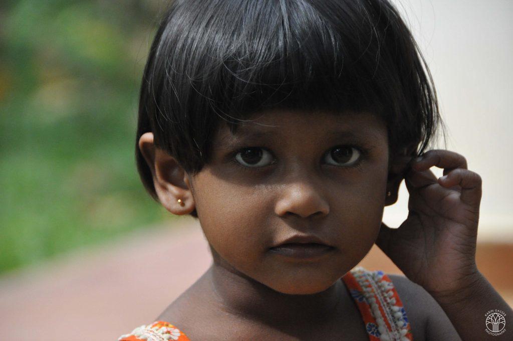 Alutgama Sri Lanka (006)