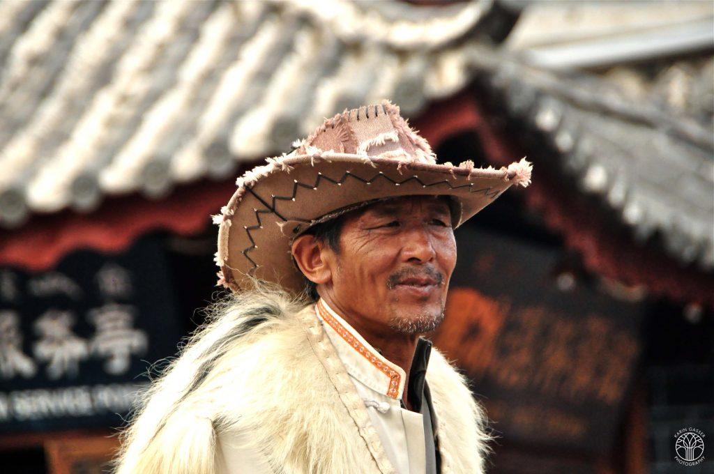 China  Lijiang (0085)