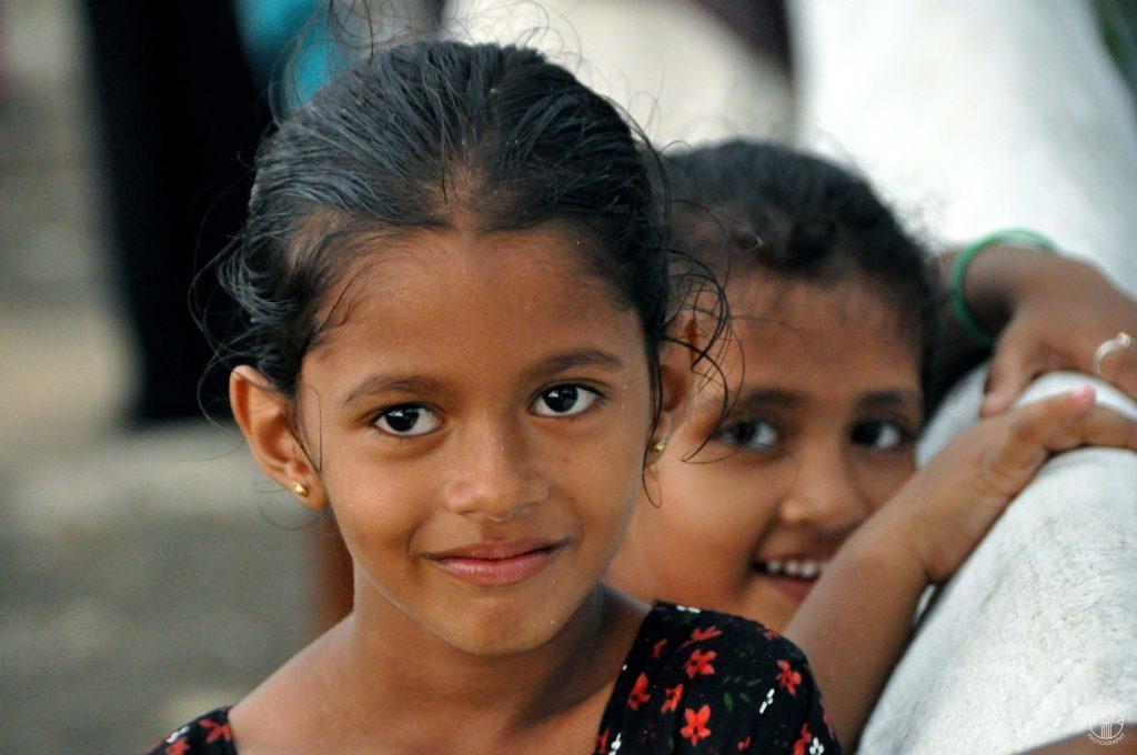 Sri Lanka Aluthgama (0120)
