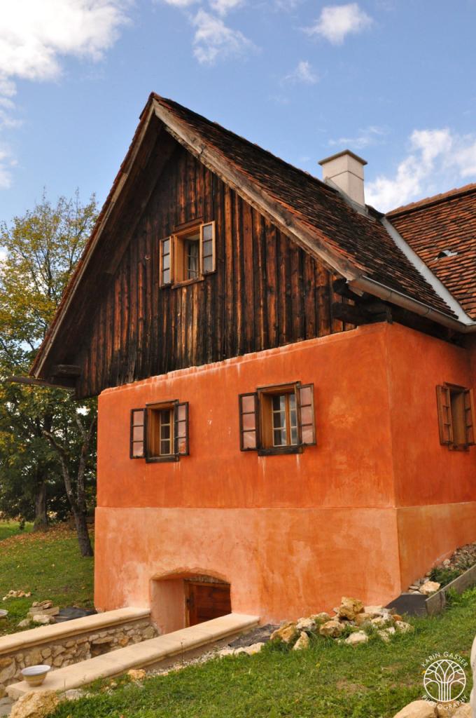 Architektur Südsteiermark (0260)