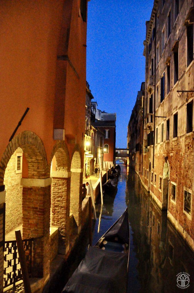 Venedig (0739)