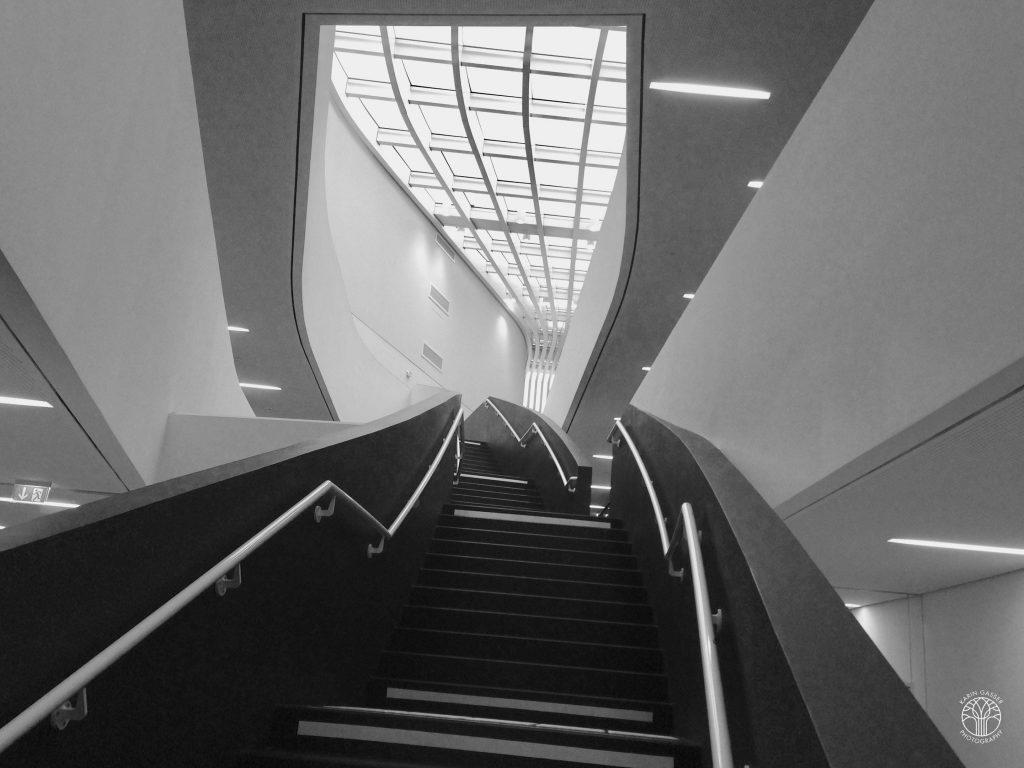 Wien WU Campus (3282)