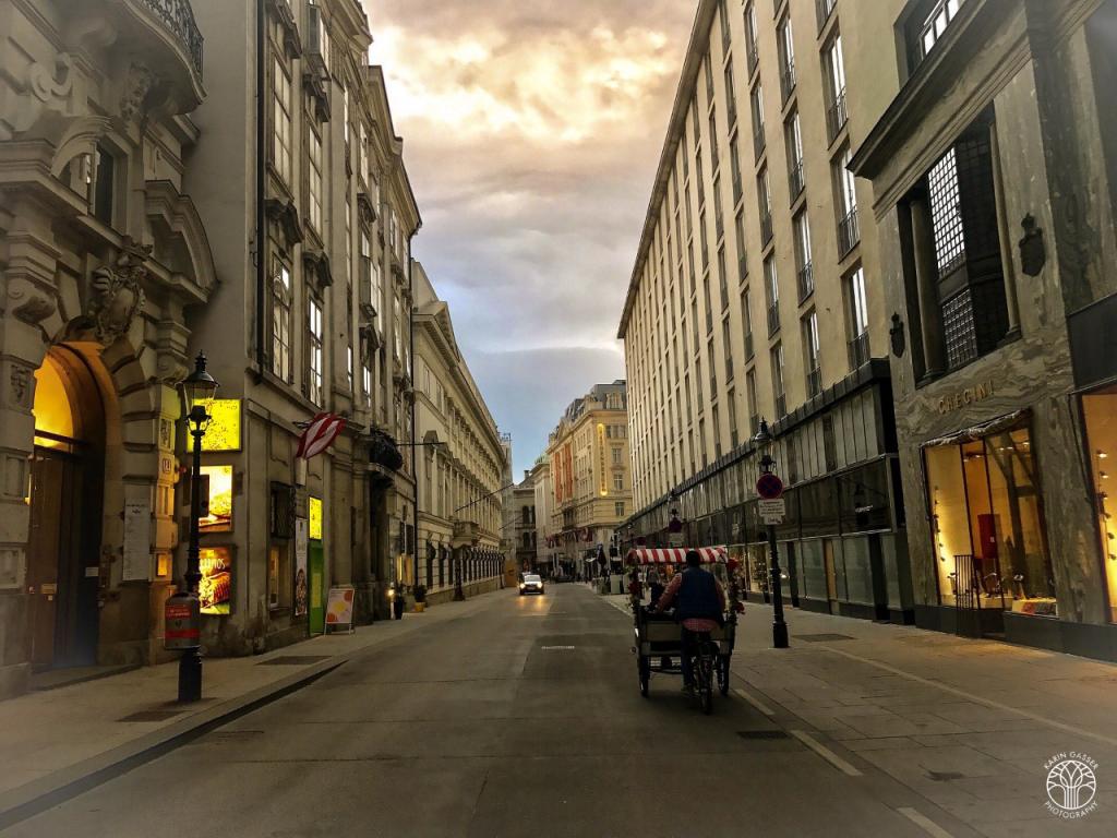 Wien Herrengasse (5094)